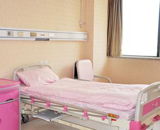 院区病房四