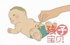 <font color='#000099'>新生儿脐带的护理?</font>