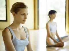 产后有利子宫恢复的锻炼方法