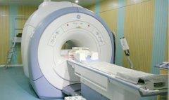 核磁共振(MRI)检查适应症