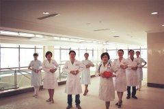 新年新篇章——致内科全体医护人员