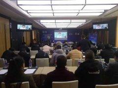 四川非公医疗影像战略发展论坛在成都圆满举办